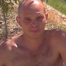 Фотография мужчины Юрий, 37 лет из г. Караганда
