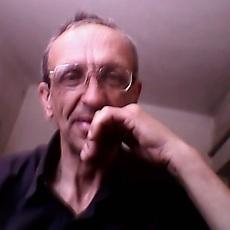 Фотография мужчины Григорий, 58 лет из г. Молодечно