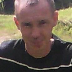 Фотография мужчины Роман, 35 лет из г. Апшеронск