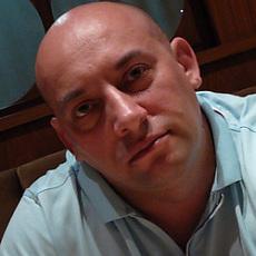 Фотография мужчины Игорь, 48 лет из г. Нижний Новгород