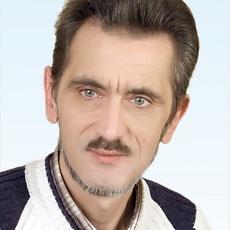 Фотография мужчины Василий, 57 лет из г. Чортков