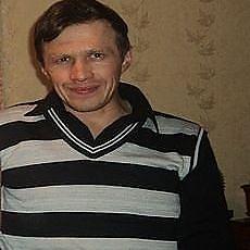 Фотография мужчины Alexsandr, 43 года из г. Белово