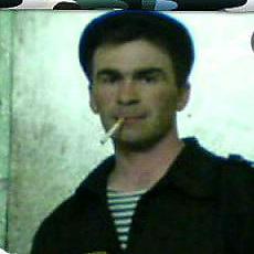 Фотография мужчины Leonid, 47 лет из г. Артемовский