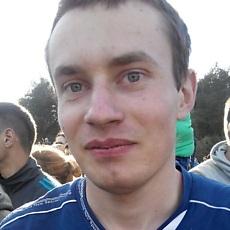 Фотография мужчины Dimas, 29 лет из г. Барановичи