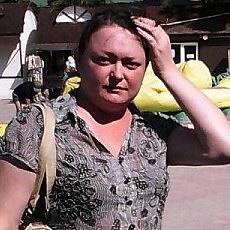 Фотография девушки Аннушка, 44 года из г. Краснодар