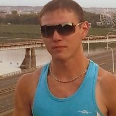 Фотография мужчины Дииа, 26 лет из г. Кемерово