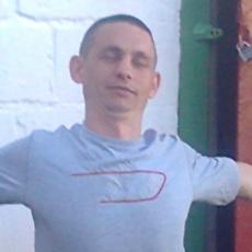 Фотография мужчины Valera, 34 года из г. Свердловск