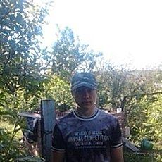 Фотография мужчины Евгений, 22 года из г. Волноваха