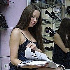 Фотография девушки Ксюша, 31 год из г. Одесса