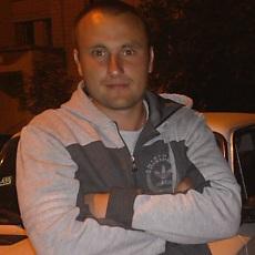Фотография мужчины Nikita, 28 лет из г. Гомель