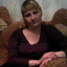 Фотография девушки Sandra, 44 года из г. Партизанск
