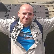 Фотография мужчины Денис, 36 лет из г. Молодечно
