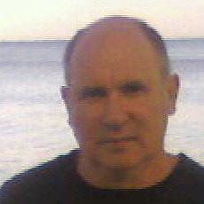 Фотография мужчины Vladimir, 60 лет из г. Луганск
