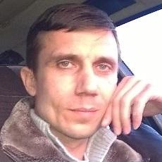 Фотография мужчины Kuziman, 40 лет из г. Оренбург