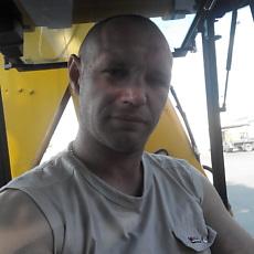 Фотография мужчины Wyatheslaw, 42 года из г. Гомель