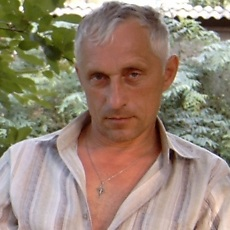 Фотография мужчины Виктор, 62 года из г. Барановичи