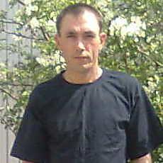 Фотография мужчины Николай, 39 лет из г. Зима