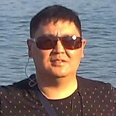 Фотография мужчины Сергей, 41 год из г. Новосибирск