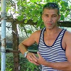Фотография мужчины Виталий, 50 лет из г. Павлоград