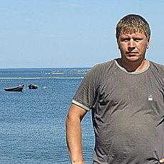 Фотография мужчины Artem, 36 лет из г. Южно-Сахалинск