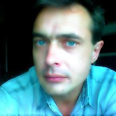 Фотография мужчины Женя, 52 года из г. Челябинск