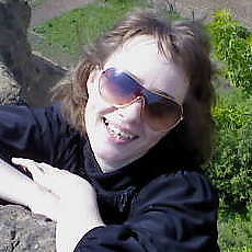 Фотография девушки Маруся, 41 год из г. Казань