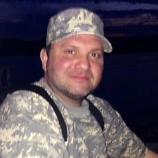 Фотография мужчины Romanivan, 41 год из г. Гомель