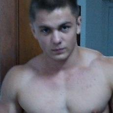 Фотография мужчины Вова, 30 лет из г. Херсон