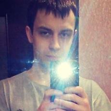 Фотография мужчины Respect, 27 лет из г. Чугуев