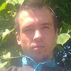 Фотография мужчины Одиночка, 27 лет из г. Воронеж