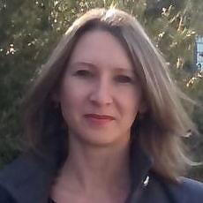Фотография девушки Елизавета, 35 лет из г. Витебск