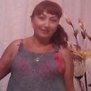 Ната, 55 лет