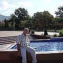 Egor, 56 лет