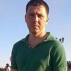 Фотография мужчины Sergei, 30 лет из г. Жлобин