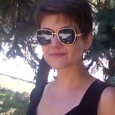 Фотография девушки Ната, 40 лет из г. Донецк