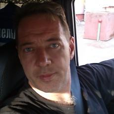 Фотография мужчины Саша, 49 лет из г. Гомель