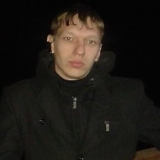Фотография мужчины Дмитрий, 27 лет из г. Бодайбо