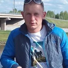 Фотография мужчины Валентин, 24 года из г. Брест