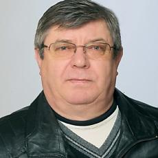 Фотография мужчины Александр, 67 лет из г. Червоноград