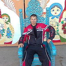Фотография мужчины Скиф, 34 года из г. Москва