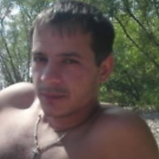 Фотография мужчины Насса, 42 года из г. Черновцы