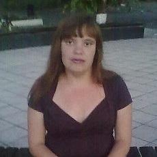 Фотография девушки Яночка, 35 лет из г. Селидово