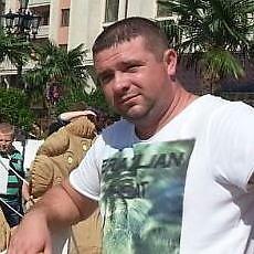 Фотография мужчины Леха, 34 года из г. Гомель