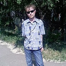 Фотография мужчины King, 42 года из г. Стаханов