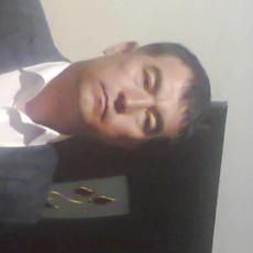 Фотография мужчины Бахадир, 43 года из г. Шымкент