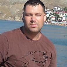 Фотография мужчины Артурпиражок, 31 год из г. Донецк