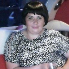Фотография девушки Нина, 38 лет из г. Комсомольск-на-Амуре