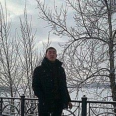 Фотография мужчины Evgenij, 30 лет из г. Улан-Удэ