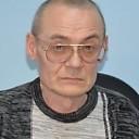 Сергей, 59 лет
