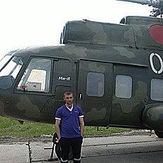 Фотография мужчины Миша, 32 года из г. Санкт-Петербург